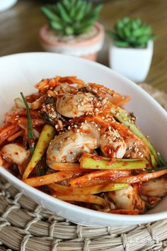 반찬 걱정, 상차림 걱정은 이제 그만! 손쉽게 따라할 수 있는 Daum 요리를 만나보세요.