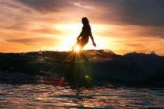 SURFLINE.COM | Surf Photos and Galleries