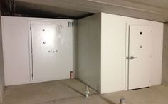 Cold Cube specialists in custom design cool rooms installation, refrigerated warehouse and chilled storage projects in Melbourne and Perth wide. Call us on Freezers, Panel Systems, Cool Rooms, Perth, Warehouse, Melbourne, Locker Storage, Cube, Custom Design