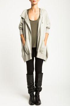 Great hoodie! http://www.hautehippiestore.com/shop-1/haute-hoodie-her/the-zip-up-hoodie.html