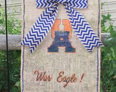 Auburn Garden Flag   Google Search