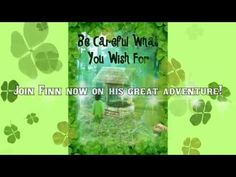 Greatest Adventure, Fantasy Books, My Children, Wish, Humor, Cloak, Videos, My Boys, Mantle