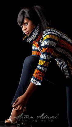 African prints. #Africanfashion #AfricanWeddings #Africanprints #Ethnicprints #Africanwomen #africanTradition #AfricanArt #AfricanStyle #Kitenge #AfricanBeads #Gele #Kente #Ankara #Nigerianfashion #Ghanaianfashion #Kenyanfashion #Burundifashion #senegalesefashion #Swahilifashion ~DK