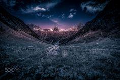 Blacks Mountains - null Black Mountain, Landscape Photography, Mount Everest, Ferrari, Mountains, Nature, Travel, Naturaleza, Viajes