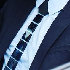 Bądźcie czujni | Be watchfully ;-) #zscravat #tie #cravat #men #style #new #moda #life #lifestyle #biznes  #dubai #biznesmen #newyork #polish #startup #gold #money