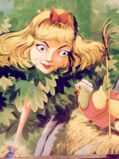 Alice in a World of Wonderlands: Translating Lewis Carroll