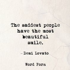 Collection of Top Quotes Top Quotes, Lyric Quotes, Cute Quotes, Motivational Quotes, Funny Quotes, Lyrics, Qoutes, Demi Lovato Quotes, Senior Yearbook Quotes