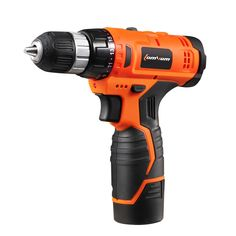 36.35$  Buy here - http://alidxt.shopchina.info/go.php?t=32800907430 - 12V Impact Screwdriver Hand Tools Drill Screwdriver Tool Kit Power Tools Screwdriver Wireless Precision Screwdriver Set  #SHOPPING