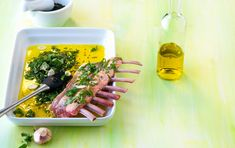 From the perspective of a healthy kitchen, what is the best cooking oil to use? All oils have about the same calories, what matters is the kind of fats in Best Cooking Oil, Cooking Tips, Cooking Recipes, Cooking Kale, Cooking Pork, Cooking Salmon, Cooking Turkey, Cooking Classes, Healthy Oils