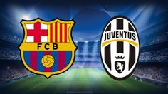 Watch Barcelona vs Juventus - UEFA Champions League - live stream free on 19-Apr-2017.