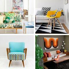 2017 interior design trends - Google Search
