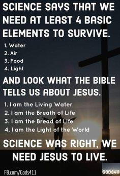 Prayer Quotes, Bible Verses Quotes, Bible Scriptures, Faith Quotes, Wisdom Quotes, Prayer Prayer, Quotes Quotes, Work Quotes, Strong Quotes