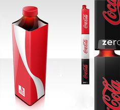 Coca Cola Zero Zitzak.34 Best Bamboo Bottle Reviews Images In 2012 Bottle Bamboo Glass
