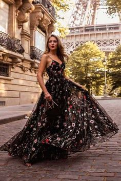 2a5579c7819c The Ultimate Guide To Best Wedding Guest Dresses 2018 ☆ See more  https