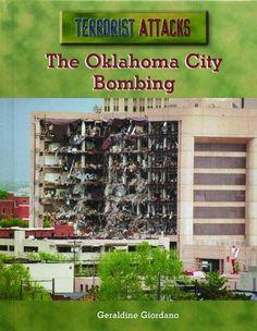 . Oklahoma City Bombing Memorial, Norman Oklahoma, Forgetting The Past, Headline News, Sad Day, Social Studies, Crime, Photo Wall, Strong