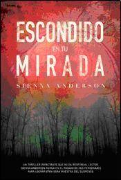 ✓Combina el thriller psicológico, trama policial y una prosa ágil que atrapa. Es mezcla de policíaca con romántica. Entretenida para vacaciones, aunque nada memorable.
