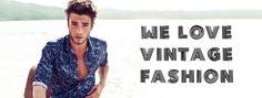 #mensfashion #preloved #love #vintage #fashion Kimono Top, Vintage Fashion, Names, Mens Fashion, Stuff To Buy, Tops, Pos, Moda Masculina, Man Fashion