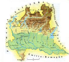 Cartina Muta Lombardia Province.Carta Fisica Lombardia Cerca Con Google Immagini Di Anniversario Immagini Di Anniversario Di Matrimonio Mappe