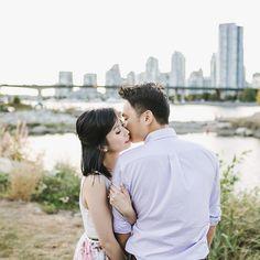 awesome vancouver wedding Geneve & Turbo  Engagement captured by Ju @kunioo_ www.jumistory.com #truetoyou#ourlovestoryido#love#iloveyou#yvr#yvrengagement#bride#smile#jumistory#lovestory#vancouver#dreamwedding#weddingphotography#stunning #babe#beautiful#married#justmarried #shesaidyes#engagement#epic by @jumistory  #vancouverengagement #vancouverwedding #vancouverwedding