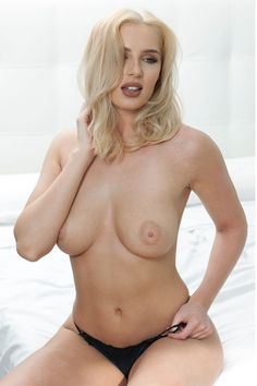 Lissy from Manchester