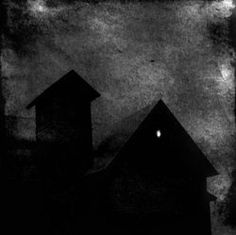 Haunted houses are very real whether or not it is Halloween.     Real haunted houses can be very scary for some people and not so scary and actually enjoyable for other people.     Some people love the idea of a haunted house but, have never ever stepped a foot into one.      http://www.pinterest.com/pin/44473115046217968/