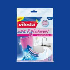 Jetzt auf empfehlerin.de Vileda Actifaser Allzwecktuch kostenlos testen. http://vileda-actifaser-allzwecktuch.erdbeerlounge.de//infos-zum-projekt/