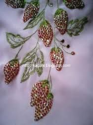 Image result for indian embroidery