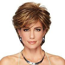 Short Hair With Layers, Short Hair Cuts For Women, Short Hair Styles, Layered Short Hair, Hairdos For Older Women, Short Hair Over 60, Hair Styles For Women Over 50, Short Shag Hairstyles, Frontal Hairstyles