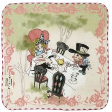 Mouchoirs Japonais en tissu éponge - Wata.fr