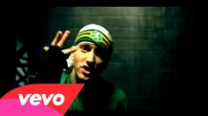 Eminem - Sing For The Moment (+playlist) - Listen to the words
