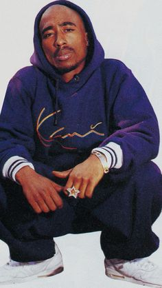 tupac pac hiphop tupacshakur rap thuglife makaveli music tupacamarushakur westcoast eminem outlawz life love oldschool westside makavelithedon deathrowrecords pacshakur rip jayz s legend riptupac thug rapgod like drake Arte Hip Hop, Hip Hop Art, Freestyle Rap, Tupac Wallpaper, Rap Wallpaper, Wallpaper Backgrounds, Tupac Pictures, Tupac Photos, Tupac Art