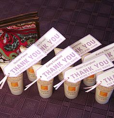 12 Quick and Easy Volunteer Appreciation Gifts - PTO Today