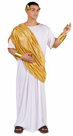 Egyptian costumes for kids homemade diy costumes pinterest zeus costume from amazon solutioingenieria Image collections
