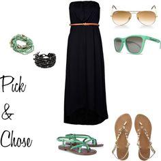 cute summer idea :)