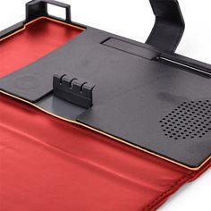 Funda book Universal para móviles de 4 a 4,5 pulgadas. Ajuste perfecto con soporte deslizable para liberar el objetivo de la cámara. Fabricada en cuero flor de 1ª calidad.