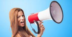 cool Facebook Ads: você sabe o que é e como usar?