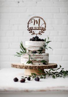 Caketopper gâteau personnage sort 18 anniversaire 18 Femme Homme