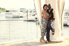DC VA MD Wedding Photographer, DC Engagement,