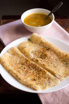 onion rava dosa recipe, hotel style onion rava dosa recipe