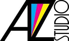 AGRA 4066 Diseño Estratégico Creativo on Behance