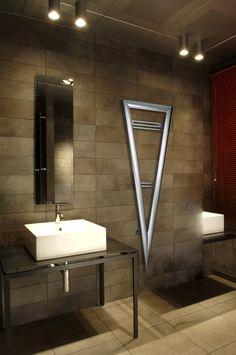Najlepsze Obrazy Na Tablicy Grzejniki łazienkowe Dekoracyjne