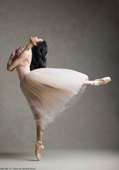 Ballerina. Graceful. Beauty                                                                                                                                                                                 Mais