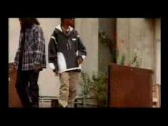 """Bone Thugs-N-Harmony - """"Mo' Murda"""" - ShockTribe Streetwear- #hiphop #hiphoplegends"""