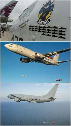 The P-8A Poseidon is designed to secure the Navy's future in long-range maritime patrol capability, while transforming how the Navy's maritime patrol and reconnaissance force will man, train, operate and deploy. The P-8A will provide more combat capability from a smaller force and less infrastructure while focusing on worldwide responsiveness and interoperability with traditional manned forces and evolving unmanned sensors.