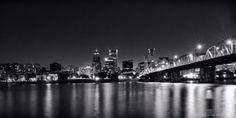 Portland, 포틀랜드 : 네이버 블로그