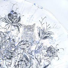 2006-craftsburyii-detail-big Detail, Big
