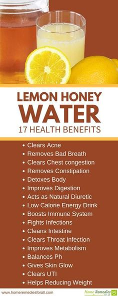 Drink Lemon Honey Water to detox your body and become healthy and fit again. Drink Lemon Honey Water to detox your body and become healthy and fit again. Source by hickmancounty Honey Lemon Water, Honey And Lemon Drink, Lemon Water Detox, Lemon Detox Cleanse, Lemon Infused Water, Honey Cinnamon Water, Health Cleanse, Water Detox Recipes, Natural Detox Cleanse