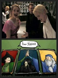 Harry Potter Characters Slytherin … Harry Potter Memes Draco And Hermione it i… Harry Potter Charaktere Slytherin … Harry Potter Memes Draco und Hermine, es ist Harry Potter Vans Philippinen in Harry Potter Movies Sequence Harry Potter Comics, Harry Potter Tumblr, Harry Potter World, Estilo Harry Potter, Mundo Harry Potter, Theme Harry Potter, Harry Potter Jokes, Harry Potter Pictures, Harry Potter Aesthetic