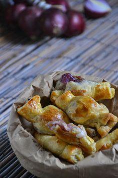 Antipasti, finger food, piccoli, stuzzicanti e gustosi assaggi fra un pasto e l'altro, hanno in sé un che di attraente e festoso. I colori ...