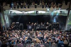 monkeypress.de - sharing is caring! Den kompletten Beitrag findet man hier:  Rock Hard Festival 2015 - Samstag (Bands)  http://monkeypress.de/?p=6466